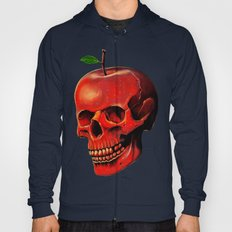 Fruit of Life Hoody
