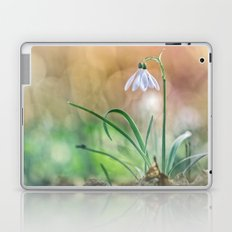 Match your nature with Nature Laptop & iPad Skin