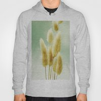 Golden Grass Hoody