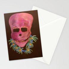Caribbean Harry Stationery Cards