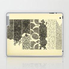 - 7_DoF - Laptop & iPad Skin
