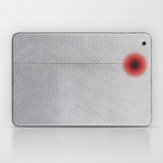 THE TERMINATOR Laptop & iPad Skin