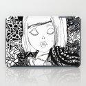 Annabeth iPad Case