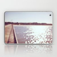 pier Laptop & iPad Skin