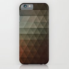 tryst lyss Slim Case iPhone 6s