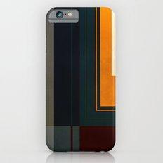 PJX/99 iPhone 6 Slim Case