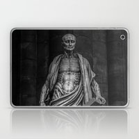 Marco From Agrate Made M… Laptop & iPad Skin