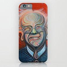 Bernie Sanders Slim Case iPhone 6s