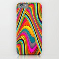 Acid iPhone 6 Slim Case