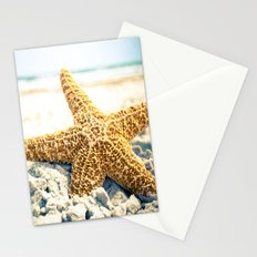 Atlantic View Stationery Cards