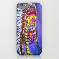 Chief iPhone 6 Slim Case