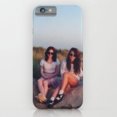 this side of paradise  iPhone 6s Slim Case