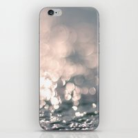 Sirensong iPhone & iPod Skin