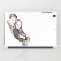 Bubele iPad Case