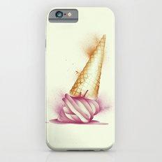 Summer's Gone Slim Case iPhone 6s