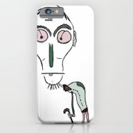 Little Monsters From My … iPhone 6 Slim Case