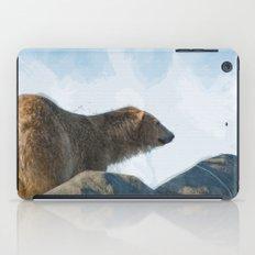 Polar                              iPad Case