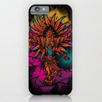 Ancient Spirit iPhone 6 Slim Case
