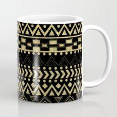 Tribal Ink Mug
