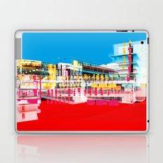 Bauhaus · Das Bauhaus 1 Laptop & iPad Skin