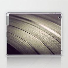 Spin Laptop & iPad Skin