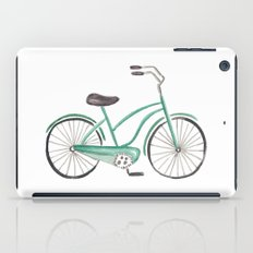 Ride iPad Case