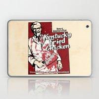 KFC (Utah) Laptop & iPad Skin