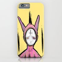 18 iPhone 6 Slim Case