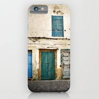 The Doors iPhone 6 Slim Case