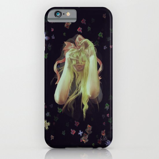 SULK iPhone & iPod Case