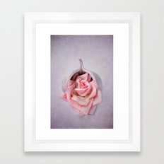 GARDÉE Framed Art Print