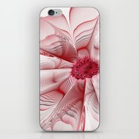 You Are My Destiny iPhone & iPod Skin