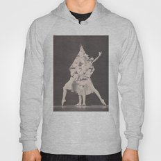 This Is Serious Hoody