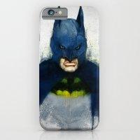 Bátima iPhone 6 Slim Case