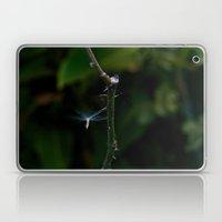 Nature Angel Laptop & iPad Skin