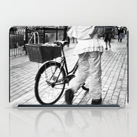 Ease iPad Case