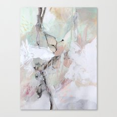 1 2 0 Canvas Print