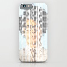 The IT Crowd iPhone 6 Slim Case