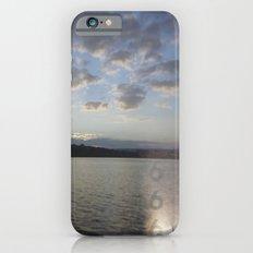 666 iPhone 6 Slim Case