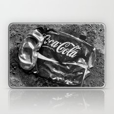 'Coca-cola' Laptop & iPad Skin