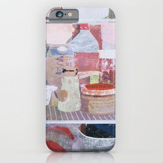 Starving Artist (E.M.D) iPhone & iPod Case