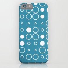 UKUNGU 1 Slim Case iPhone 6s