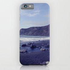 coastal dream iPhone 6 Slim Case