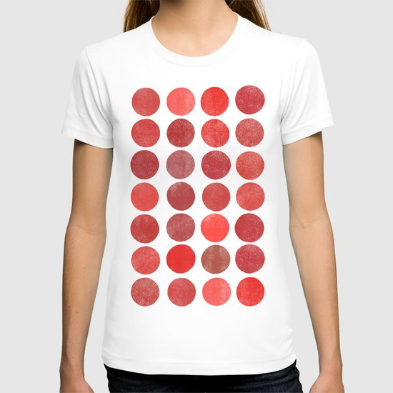 colorplay 12 T-shirt