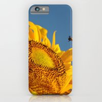 Mr. Yellow Britches iPhone 6 Slim Case