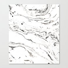 6 Feet Under #society6 #decor #buyart Canvas Print