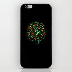 picking stars iPhone & iPod Skin