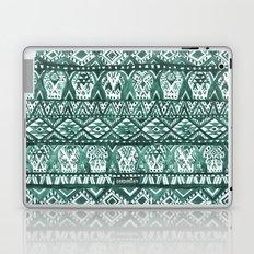 AZTECHIE Laptop & iPad Skin
