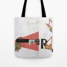 matthewbillington.com Tote Bag