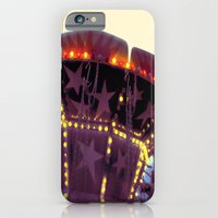 Or Was It a Dream (II)? ~ vintage carnival iPhone 6 Slim Case